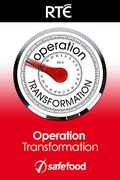 Operation Transformation - Brendan Courtney
