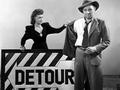 Classic Movie - Detour