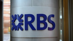 The bank's Royal Bank of Scotland name, which dates back to 1727, will be used only in Scotland under new proposals
