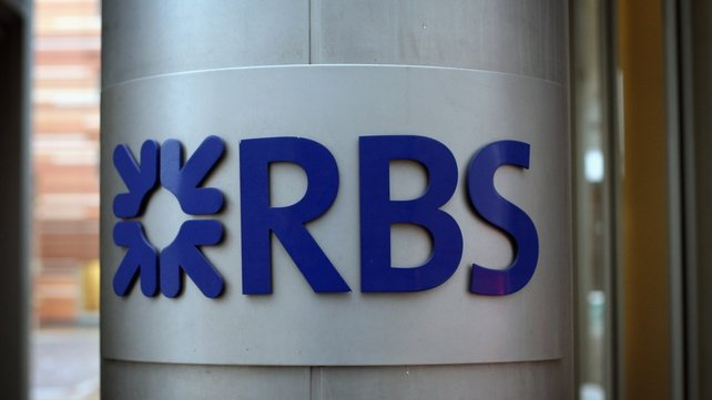 How RBS would handle Scotland's possible split from the UK is one of many unanswered questions