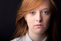 Music & Chat with Orla Gartland