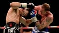 Hearn confident Groves rematch will take place