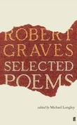 Robert Graves Poetry