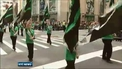 Mayor of New York says he will not march in St Patricks Day parade