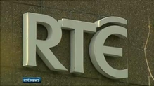 RTÉ's MD of Television defends financial settlement