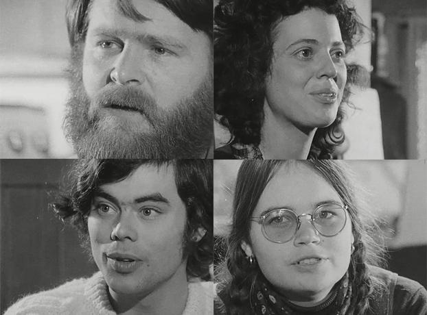Pumkinhead (1974)