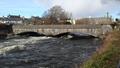 Aindreas Ó Muinneacháin, Comhairleoir Contae , Corcaigh .