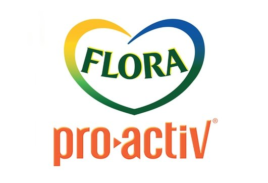 Flora pro.activ's 'It Takes A Town' Initiative