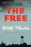 Willie Vlautin