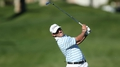 Rookie Loupe sets early pace at Pebble Beach