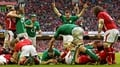 Dempsey: Ireland must outsmart Wales