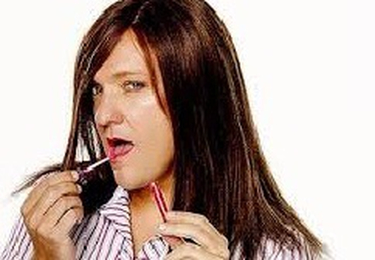 Chris Lilley's Ja'mie