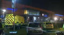 Authorities in Edinburg cancel Hardwell concert