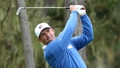 Harrington six off the pace at Pebble Beach