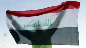 Kidnappings are a major problem in Baghdad and other parts of the country