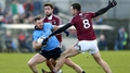 Late Dublin rally sees off Westmeath
