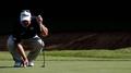 Coetzee secures maiden win at Joburg Open