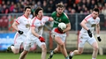 Horan: Mayo need to smarten up