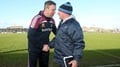 Bealin: Westmeath have something to build on