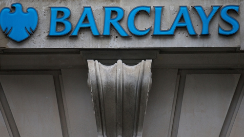 Barclays is still recovering from a number of financial scandals, including its involvement in Libor rate-rigging