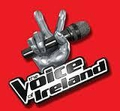 The Voice of Ireland