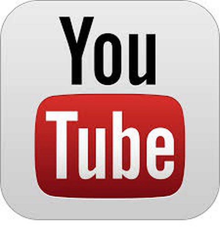 YouTube Hit
