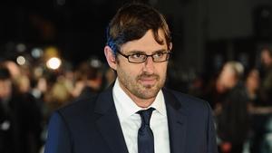 Louis Theroux tracks down transgender kids tonight