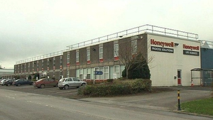 There have been other job losses at the factory over the past two years