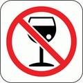 St Patricks Day - booze free