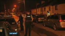 Gardaí investigating death of man in Waterford city