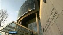 Dublin football player found not guilty of assault