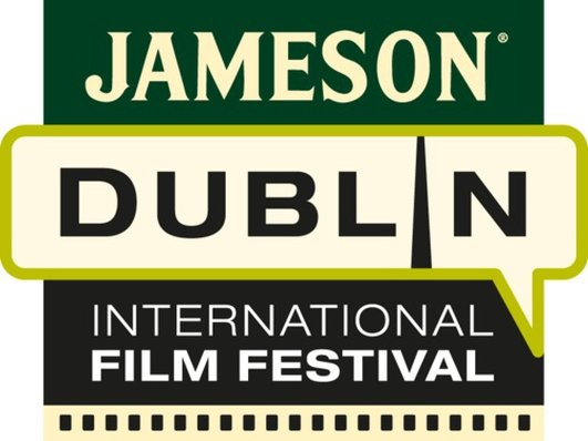 The 12th Jameson International Dublin Film Festival - Preview