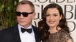Script of new James Bond movie stolen