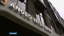 Anglo executives left speechless following Regulator request
