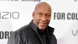 John Singleton - Reportedly became unwell after flight