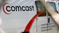 Sky pulls support for Murdoch bid after Comcast offer
