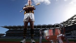 Tommy Walsh: 'Every player, every year has something to learn but as long as you keep your feet on the ground, there'll be no worries'