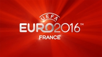 Tony O'Donoghue looks ahead to the draw for the Euro 2016 qualifiers