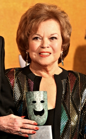 Shirley Temple died, aged 85
