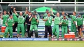 Ireland name squad for World T20