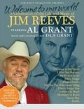 Jim Reeves Music
