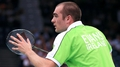 Mixed fortunes for Irish in Russia