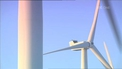 What Germany can teach us about wind energy