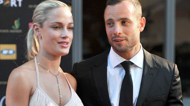 Oscar Pistorius' trial is due to begin on 3 March