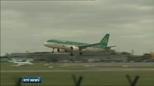 Workers at Aer Lingus, DAA and SAA facing pension cuts