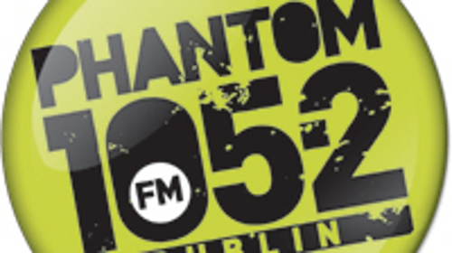 Redundancies announced at Dublin station Phantom FM