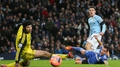 City outplay Blues to progress in FA Cup