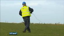 Man killed restoring phone lines in Cork