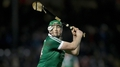 Dowling strikes to leave Limerick level