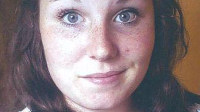 Kathryn Holligan was last seen at her home in Chanterlands, Athy, Co Kildare